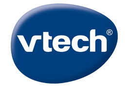<b>VTech</b> | интернет-магазин игрушек Hamleys