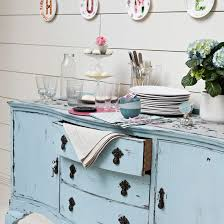 shabby chic cladding blue shabby chic furniture