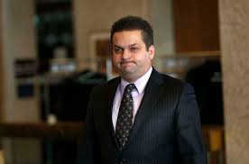 or accepts browaty s resignation looks for new police board wayne glowacki press files< p><p>jeff browaty issued