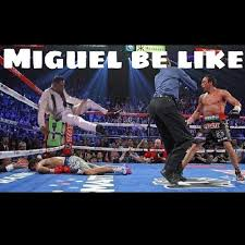 The Jessika Show: MEME of the Week: Drake and Miguel via Relatably.com