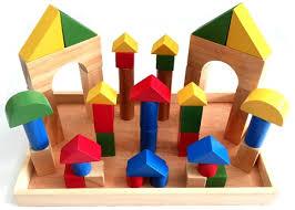 permainan anak tk,permainan untuk anak tk,contoh permainan anak paud,Mainan anak paud,games untuk anak tk,game anak tk,contoh permainan paud,games anak tk,permainan anak paud dan tk