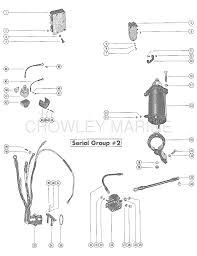 mercury pin wiring harness diagram mercury image mercury 850 thunderbolt wiring harness mercury auto wiring on mercury 8 pin wiring harness diagram