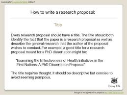 essay on how to write a research paper  best writing company essay on how to write a research paper