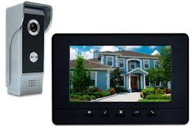 Top 10 Best <b>Smart</b> Wireless Video Doorbells Reviews In 2019