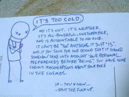 Temperatures Quotes. QuotesGram via Relatably.com