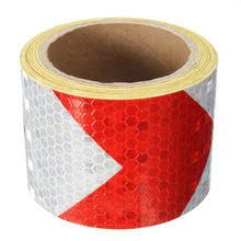 Дешёвые <b>Film Red</b> и схожие товары на AliExpress
