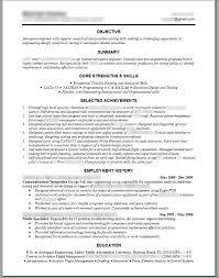 engineering cv mechanical engineer cv examples and live cv samples engineer resume template word volumetrics co civil engineering resume word format civil engineering resume format in