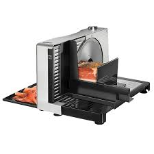 2018 100W <b>household electric</b> meat <b>stainless</b> steel bread slicer ...