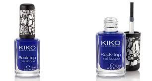 Resultado de imagen de pintauñas kiko