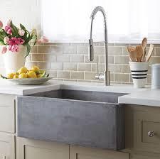 fresh kitchen sink inspirational home:  ideas about sink for kitchen on pinterest kitchen cabinets farmhouse kitchen cabinets and farm sink kitchen