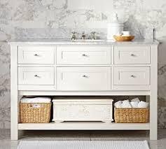 Brilliant Single Sink Bathroom Vanities Saved To Simple Ideas