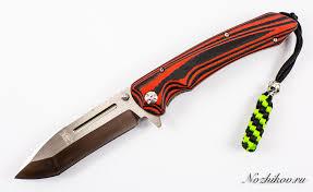 <b>Складной нож Wild</b> Boar (Дикий Кабан) - купить в интернет ...