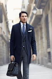 men s winter outfits combinations for office work winter work wear men outfits 4