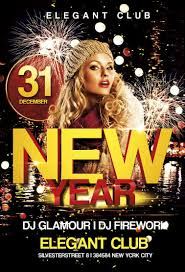 new year club psd flyer template designsave com new year club psd flyer template is a psd flyer templates was designed to promote new years celebration event and club party events