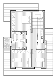 Conceptual Design And Playful Geometry  The RGR House in Italy    Collect this idea Details House Plan