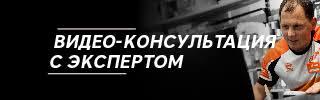 Туристические <b>футболки THE NORTH FACE</b> - купить в Москве ...