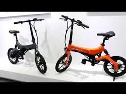 <b>Onebot S6</b> best E-BIKE design <b>Electric</b> folding e bike review ...