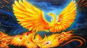 <b>Жар птица</b> значение символов в славянской мифологи | ruyan ...