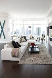 couch bedroom sofa: white sofa design ideas pictures for living room