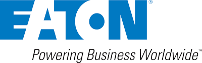 Eaton Job Vacancies 2015 at UAE (Dubai), Saudi Arabia, Singapore, Malaysia, Thailand, Taiwan, United States, India