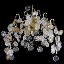 <b>Бра Crystal lux</b> TENERIFE AP2 - купить бра по цене 17 500 руб в ...