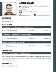 my first resume  pin resume templates    libraries    cv template examples  writing a cv  curriculum vitae  templates \u