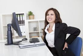 rockford pain management rockford il low back pain