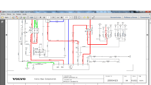 volvo ems2 wiring diagram volvo wiring diagrams volvo b7 wiring diagram volvo wiring diagrams online