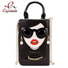 ENJOININ <b>BAGS</b> Co., Ltd. Store - Small Orders Online Store, Hot ...
