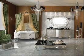 bathroom luxury accessories accessories luxury bathroom