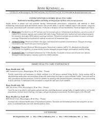 Create How to Write A Cover Letter for Nursing Printable   Shopgrat Aaaaeroincus Nice Law Office Resume Sample Samplesresumecvprocom With Extraordinary Law Office Resume Sample With Appealing Resume Examples For Teachers