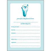 Greeting Cards & Invitations | eBay