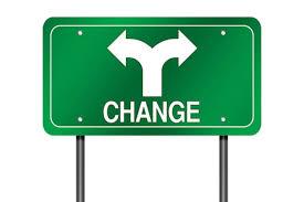 change of careers doc tk change of careers 23 04 2017