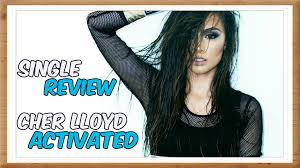Image result for cher Lloyd no f*ucks