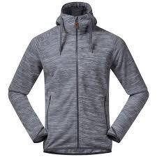 <b>Куртка Bergans Hareid Fleece</b> - купить в интернет-магазине ...