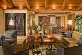 tropical living rooms: living room tropical living room tropical living room living room tropical living room