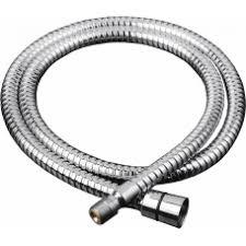 <b>Душевой шланг Zorg</b> Sanitary FX2761 для выдвижной лейки