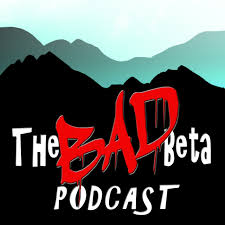 The Bad Beta - A Climbing Podcast