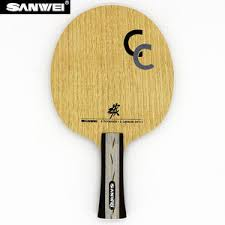 Online Shop for table tennis wood Wholesale with Best Price