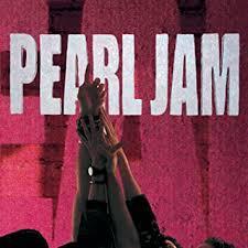 <b>Pearl Jam</b> - <b>Ten</b> - Amazon.com Music