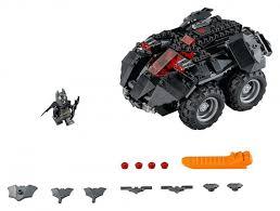 <b>Конструктор Lego Super Heroes</b> 76112 Лего Супер Герои ...