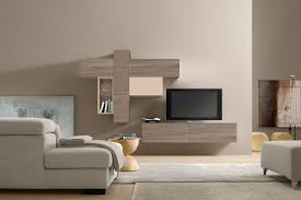 contemporary wall units with inspiration hd photos   fujizaki