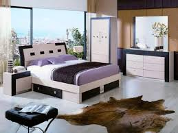 bari bedroom furniture