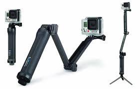 <b>Крепления</b> для фото- и видеокамер купить в интернет-магазине ...