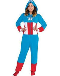 Boy Girl Pajamas <b>Children</b> New Unisex pijamas <b>Spiderman Minions</b> ...