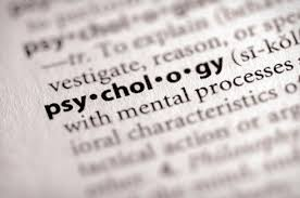 Image result for psychologist