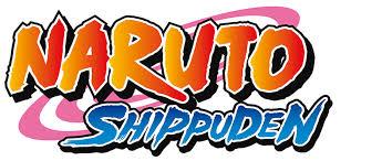 <b>Naruto</b> Shippuden   Netflix