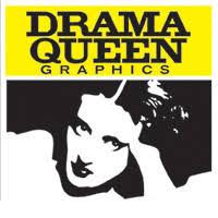 <b>Drama Queen</b> Graphics | LinkedIn