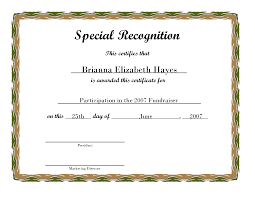 best ideas about printable certificates printable award certificate borders printable certificate 2b
