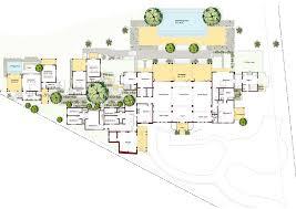 High Resolution Hummingbird House Plans   Jamaica House Floor    High Resolution Hummingbird House Plans   Jamaica House Floor Plans